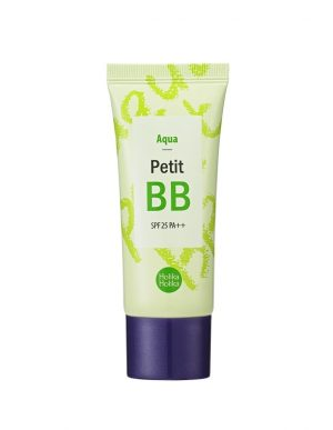 Holika Holika Aqua Petit BB Cream