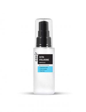 coxir-ultra-hyaluronic-ampoule