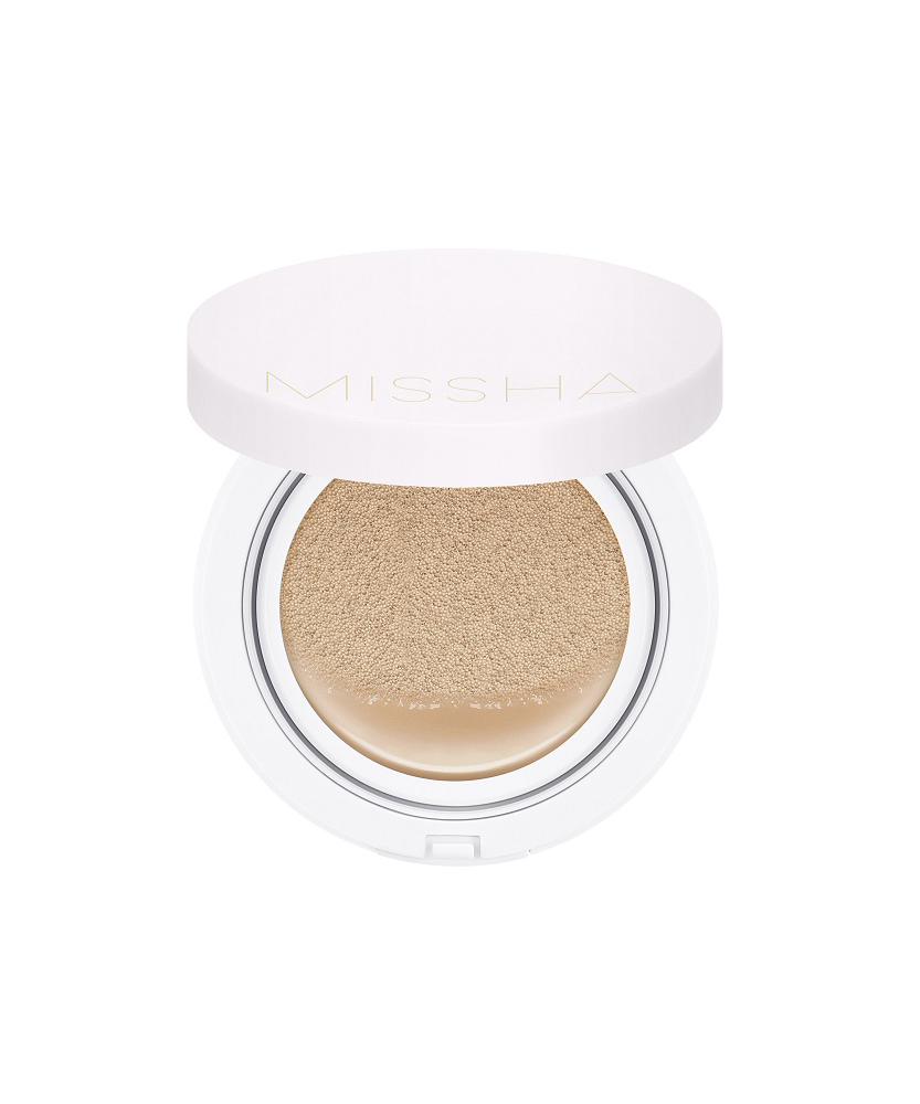 Missha Magic Cushion Cover Lasting #23 Natural