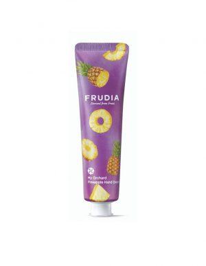 Frudia My Orchard Pineapple Hand Cream -käsivoide