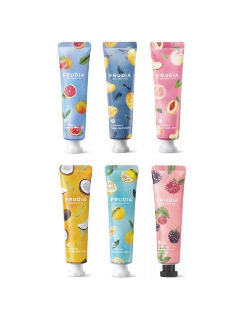 Frudia-My-Orchard-Hand-Cream-kasivoiteet.jpg