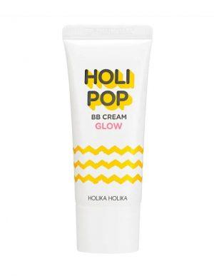Holika Holika Holi BB Cream Glow