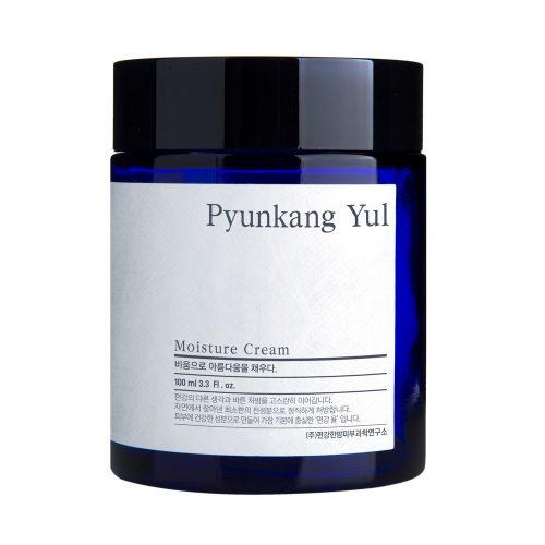 Pyunkang Yul Moisture Cream -kasvovoide