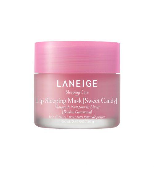 Laneige Lip Sleeping Mask Candy huuliyönaamio
