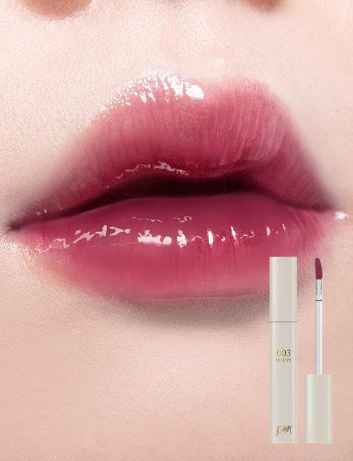 BBIA Glow Lip Tint 003 Mauve