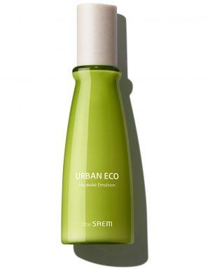 The Saem Urban Eco Harakeke Emulsion