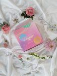 Bearel X Valtteri K-Beauty Box